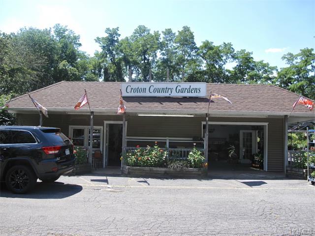 Real Estate for Sale, ListingId: 34794546, Croton On Hudson,NY10520