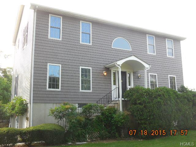 Real Estate for Sale, ListingId: 34507492, Bronxville,NY10708