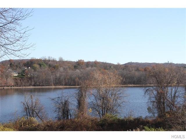 Real Estate for Sale, ListingId: 35118433, New City,NY10956