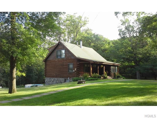 Real Estate for Sale, ListingId: 35360826, Campbell Hall,NY10916