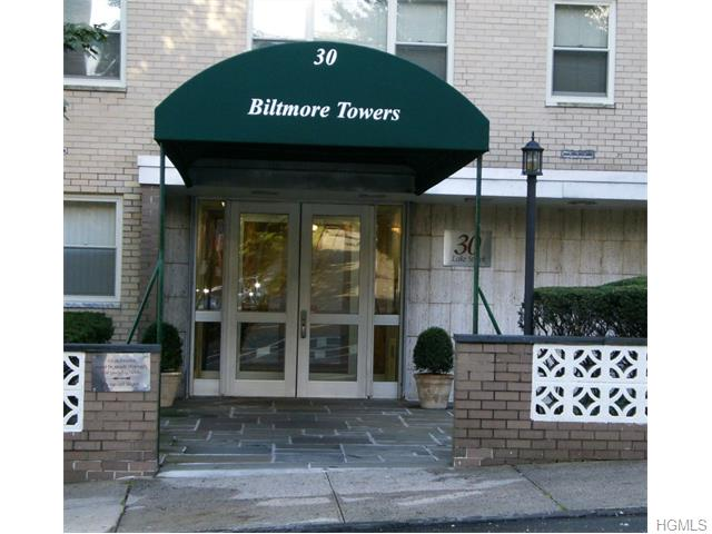 Rental Homes for Rent, ListingId:34493124, location: 30 Lake Street White Plains 10603