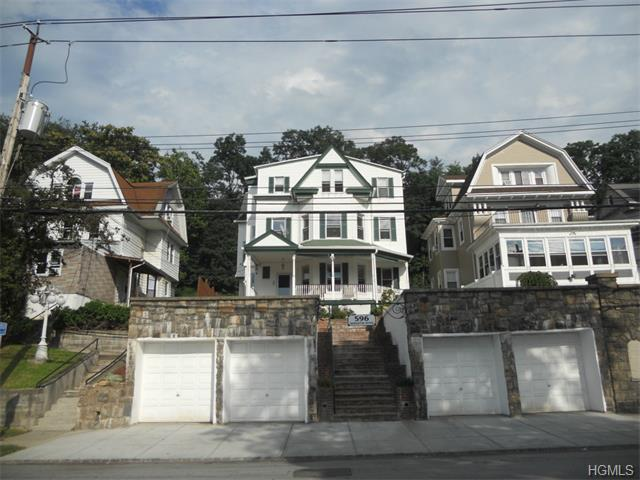 Rental Homes for Rent, ListingId:34512929, location: 596 Warburton Avenue Yonkers 10701