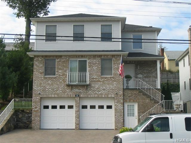 Rental Homes for Rent, ListingId:34512935, location: 84 Brook Street Scarsdale 10583
