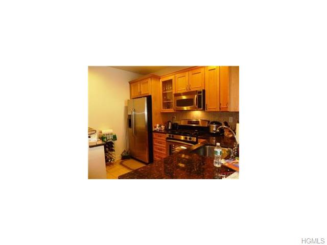Rental Homes for Rent, ListingId:34512934, location: 55 1st Street Pelham 10803
