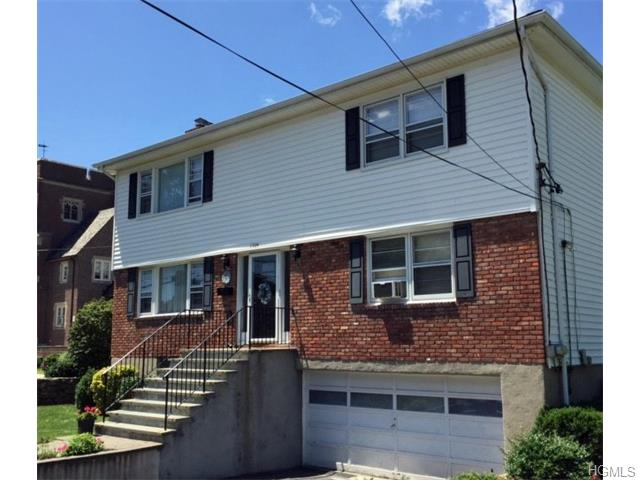 Rental Homes for Rent, ListingId:34512908, location: 1320 Harrison Avenue Mamaroneck 10543