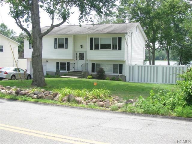 Rental Homes for Rent, ListingId:35118697, location: 120 Lakewood Drive Congers 10920