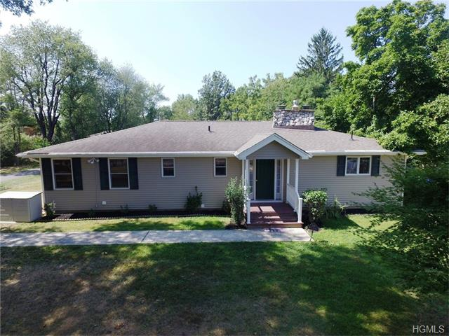 Real Estate for Sale, ListingId: 35270183, Valley Cottage,NY10989