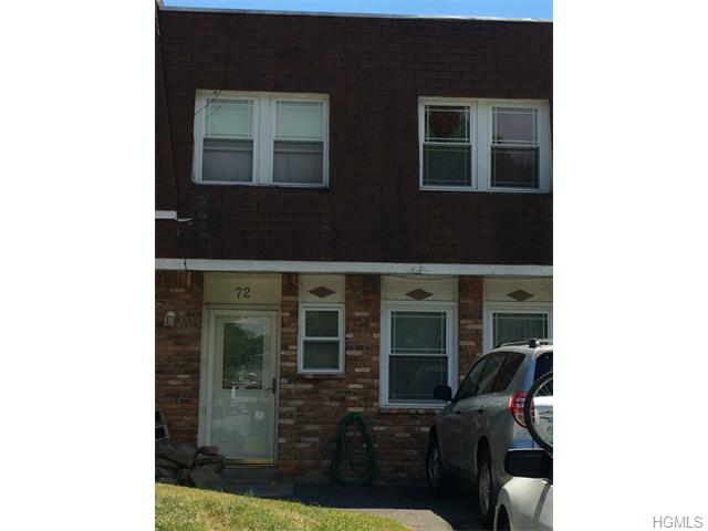 Photo of 72   PATIO Road  Middletown  NY
