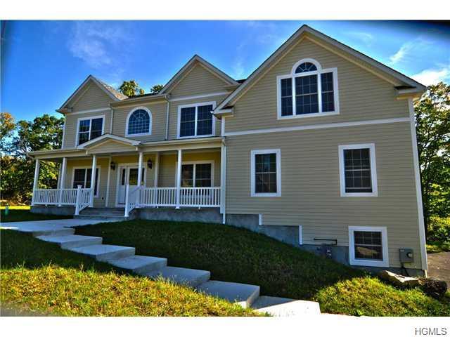 Rental Homes for Rent, ListingId:34534997, location: 10 Tomlins View Tomkins Cove 10986