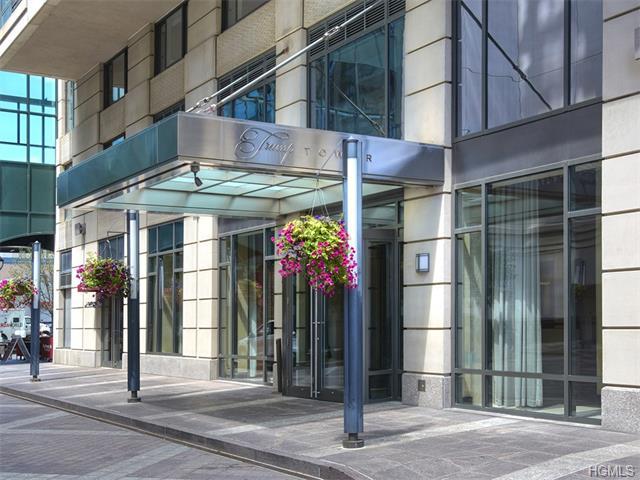 Rental Homes for Rent, ListingId:34554453, location: 10 City Place White Plains 10601