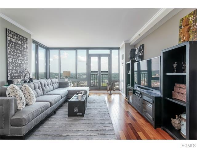 Real Estate for Sale, ListingId: 34568922, White Plains,NY10601