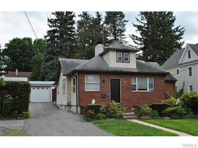 Rental Homes for Rent, ListingId:34583588, location: 42 Lee Avenue Scarsdale 10583