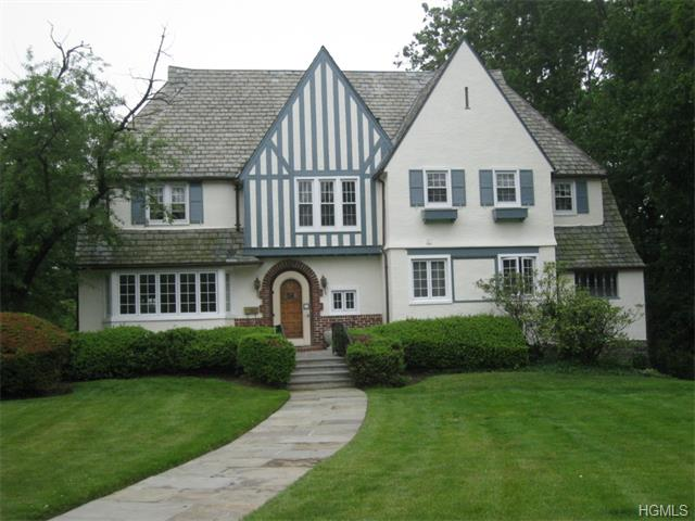 Rental Homes for Rent, ListingId:34554440, location: 15 Cortlandt Avenue New Rochelle 10801