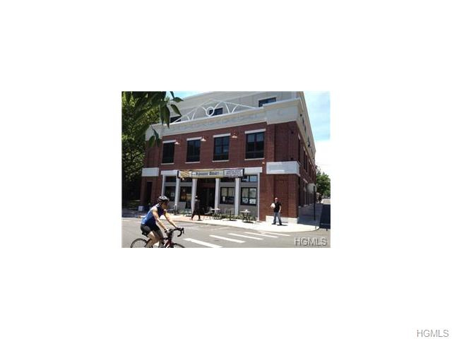 Rental Homes for Rent, ListingId:35150209, location: 20 South Broadway Nyack 10960