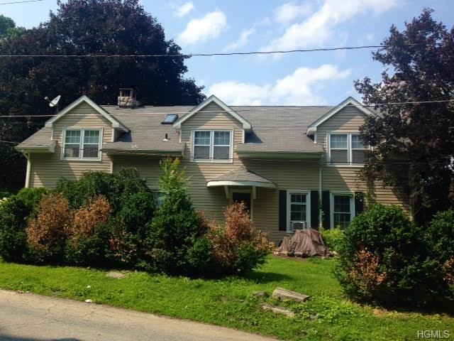 Real Estate for Sale, ListingId: 35269941, Carmel,NY10512