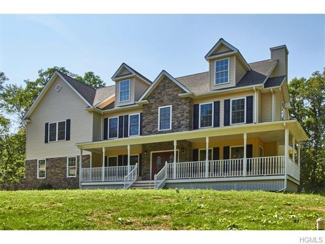 Real Estate for Sale, ListingId: 35255819, Montgomery,NY12549