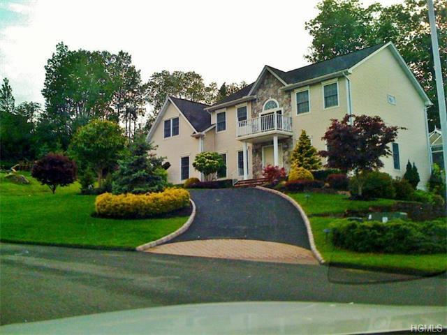 Rental Homes for Rent, ListingId:35332626, location: 16 Fillmore Drive Stony Pt 10980