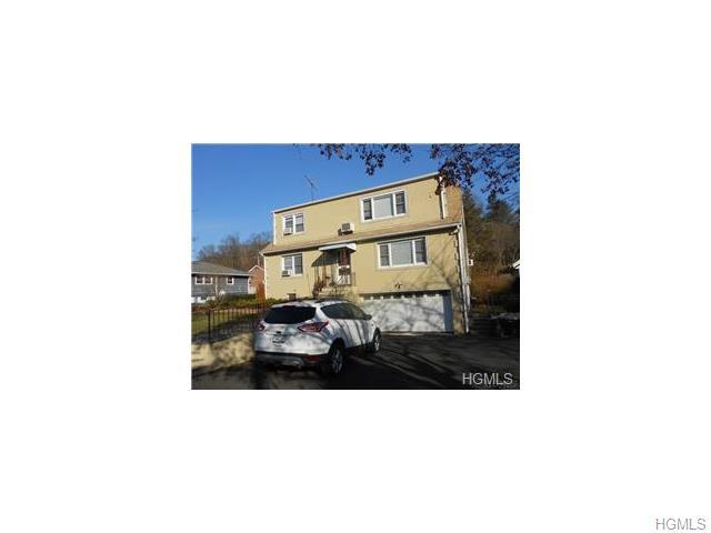 Rental Homes for Rent, ListingId:34554413, location: 45 Wall Street Valhalla 10595