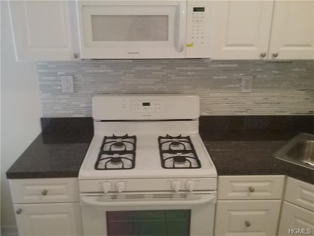 Rental Homes for Rent, ListingId:34554458, location: 65 Old Mamaroneck Road White Plains 10605