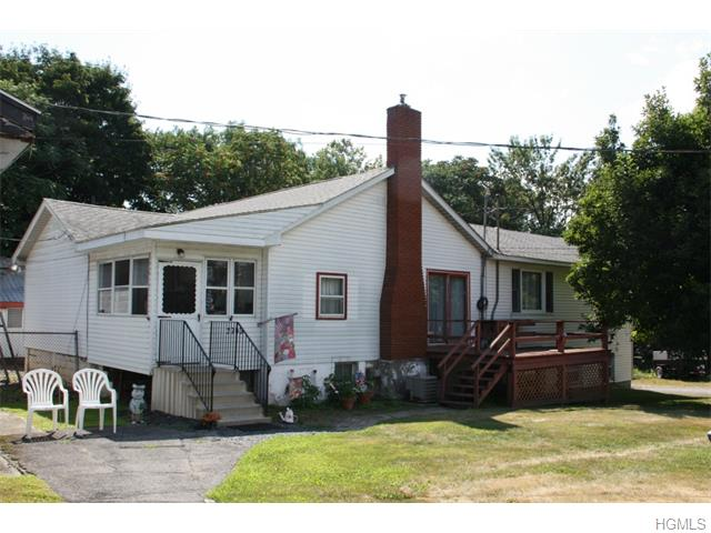 Real Estate for Sale, ListingId: 35150465, Walden, NY  12586