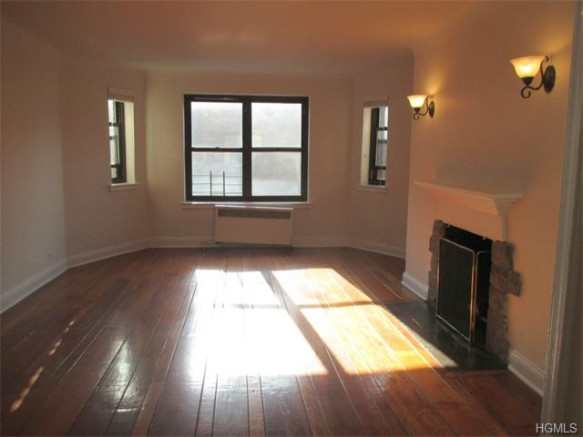 Rental Homes for Rent, ListingId:34562131, location: 1 Garrett Place Bronxville 10708