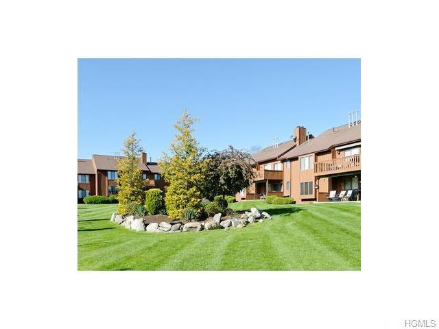 Rental Homes for Rent, ListingId:34568923, location: 732 Panorama Drive Mohegan Lake 10547