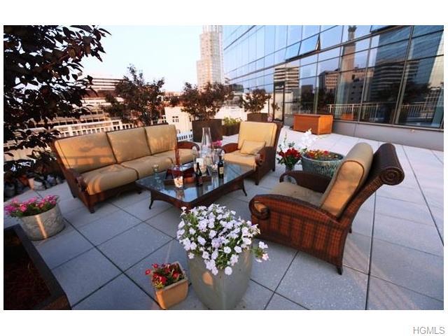 Rental Homes for Rent, ListingId:34576802, location: 5 Renaissance Square White Plains 10601