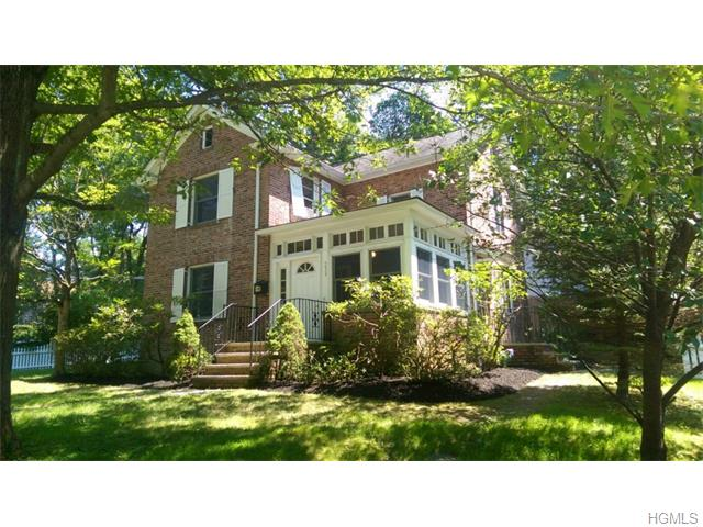 Rental Homes for Rent, ListingId:34587821, location: 234 West Main Street Mt Kisco 10549