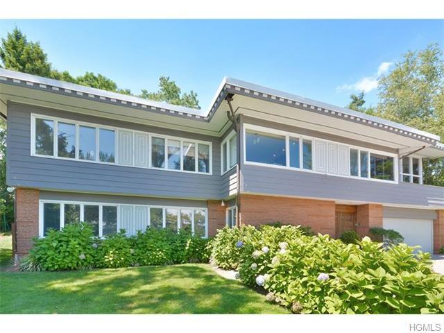 Rental Homes for Rent, ListingId:34579922, location: 157 Wyndcliffe Road Scarsdale 10583