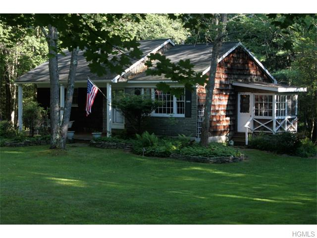 Real Estate for Sale, ListingId: 35540000, Smallwood, NY  12778