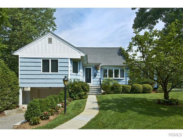 Real Estate for Sale, ListingId: 35566955, Rye Brook,NY10573