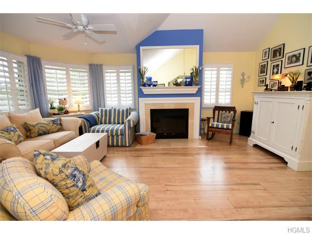 Real Estate for Sale, ListingId: 34583584, Croton On Hudson,NY10520