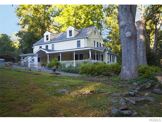 Rental Homes for Rent, ListingId:34605553, location: 209 Bedford Center Road Bedford Hills 10507