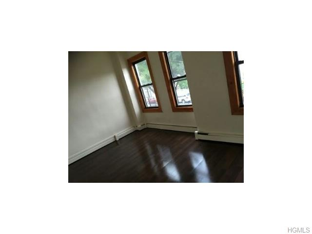 Rental Homes for Rent, ListingId:34685035, location: 2324 Powell Avenue Bronx 10462