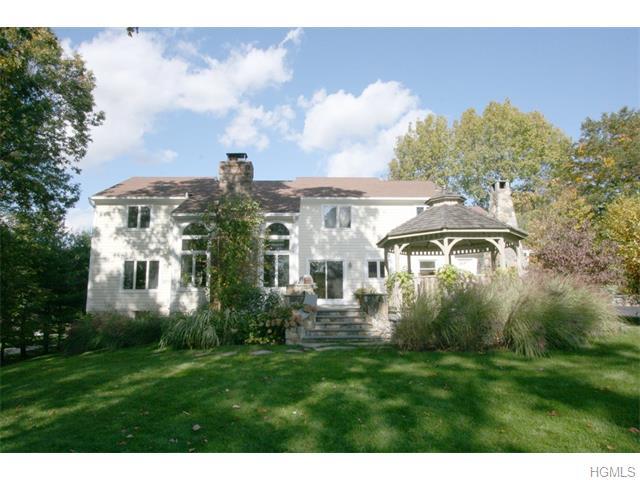 Real Estate for Sale, ListingId: 34600110, Carmel,NY10512