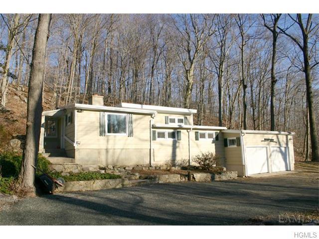 Rental Homes for Rent, ListingId:35009741, location: 104 East Street South Salem 10590