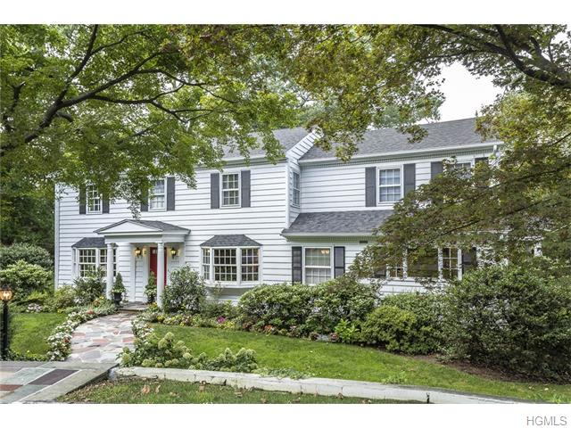 Real Estate for Sale, ListingId: 34704302, Bronxville,NY10708