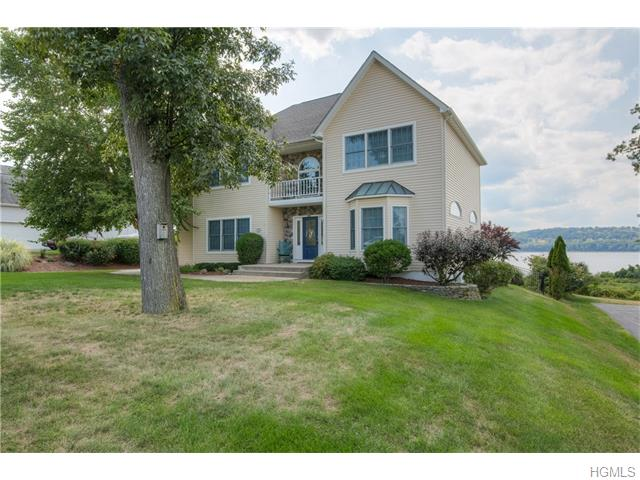 Real Estate for Sale, ListingId: 34643280, Wappingers Falls,NY12590