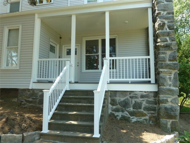 Rental Homes for Rent, ListingId:34704392, location: 1632 Mamaroneck Avenue Mamaroneck 10543