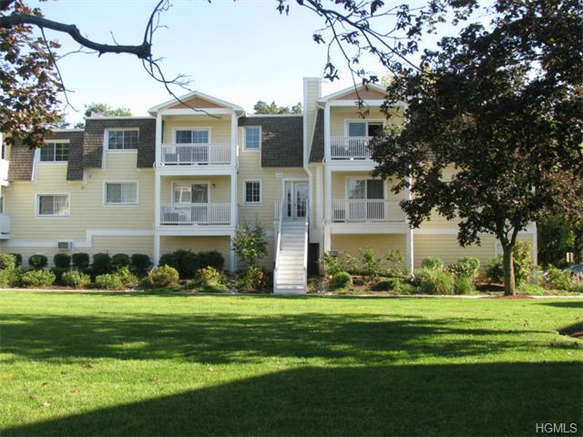 Rental Homes for Rent, ListingId:36247178, location: 4203 Overlook Circle Piermont 10968
