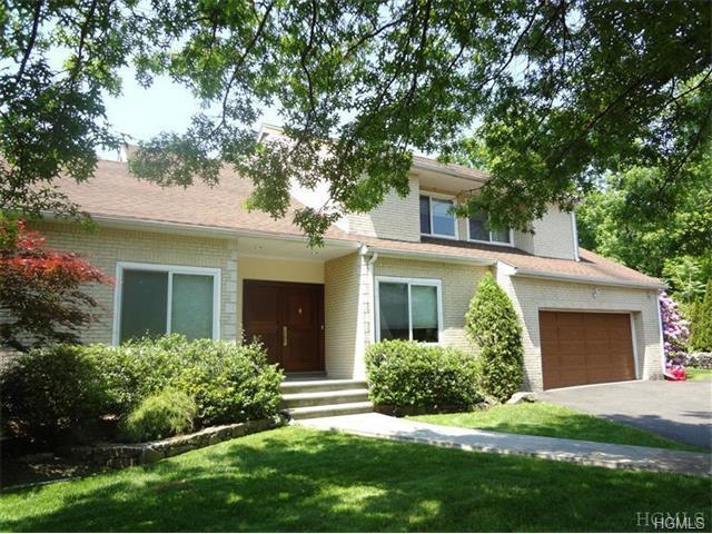 Real Estate for Sale, ListingId: 34744248, White Plains,NY10605