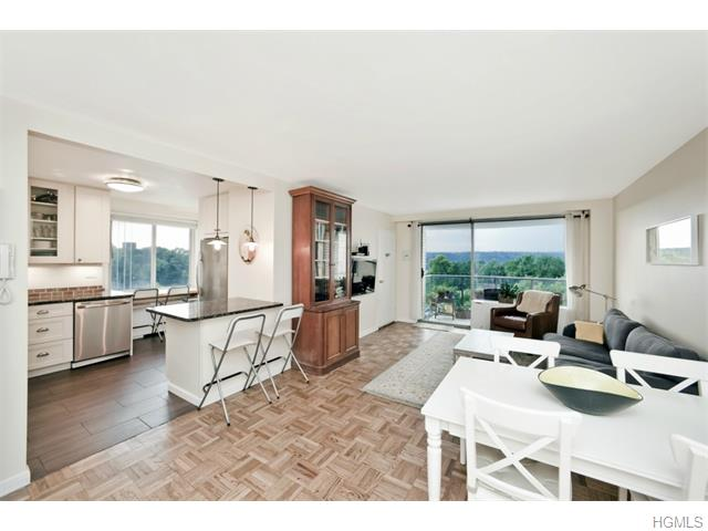 3333 Henry Hudson Pkwy # Unit: 7f, New York, NY 10463