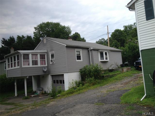 Real Estate for Sale, ListingId: 35230485, Brewster,NY10509