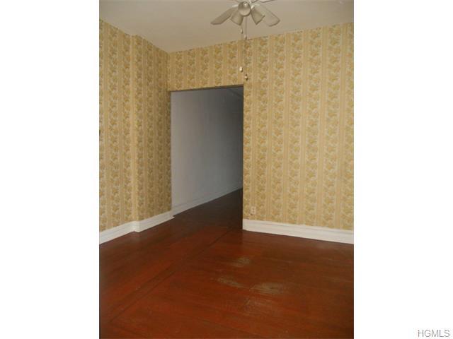 Rental Homes for Rent, ListingId:34643250, location: 2925 Matthews Bronx 10467