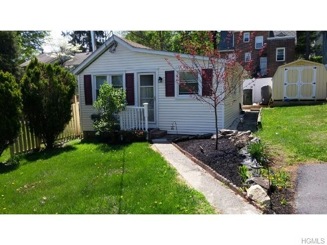 Rental Homes for Rent, ListingId:34665659, location: 234 Overland Road Mahopac 10541