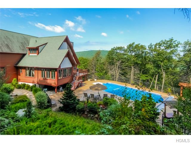 Real Estate for Sale, ListingId: 34643261, Hopewell Junction,NY12533