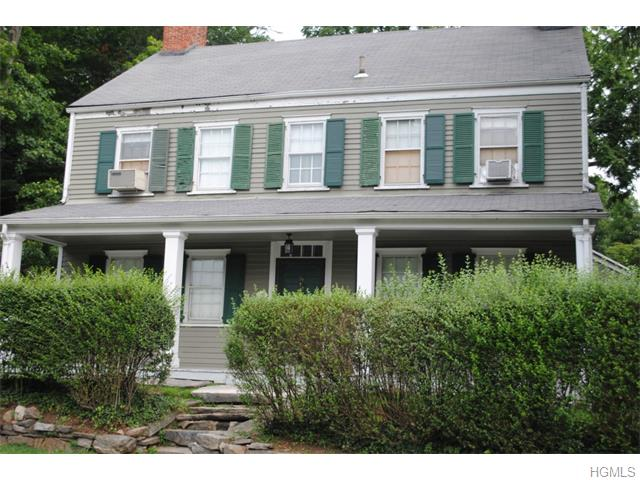 Rental Homes for Rent, ListingId:34650676, location: 350 Old Army Scarsdale 10583