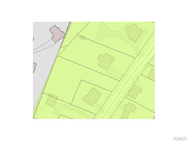 Real Estate for Sale, ListingId: 34786389, Mamaroneck,NY10543