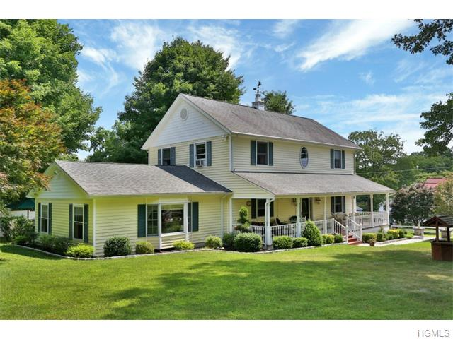 Real Estate for Sale, ListingId: 34684850, Yorktown Heights,NY10598
