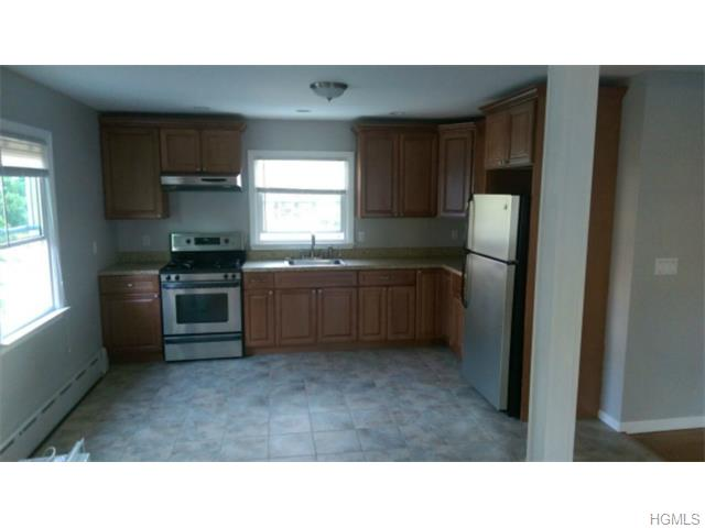 Rental Homes for Rent, ListingId:34665629, location: 51 Rosedale Avenue New Rochelle 10801